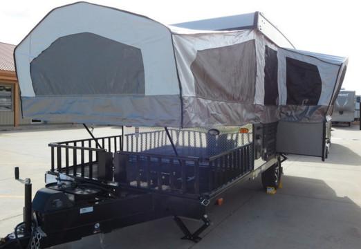Camper Rental Denver Rv Rent Road Bear Rv Usa Autos Post